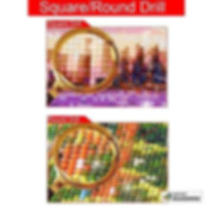 heres-how-to-choose-between-round-and-sq