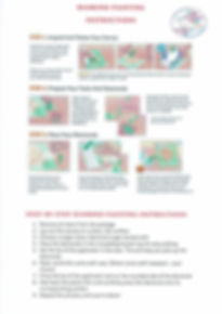 Diamond Painting Instructions_000012.jpg