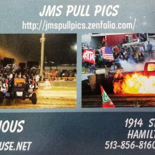 Jeff Mainous card.png