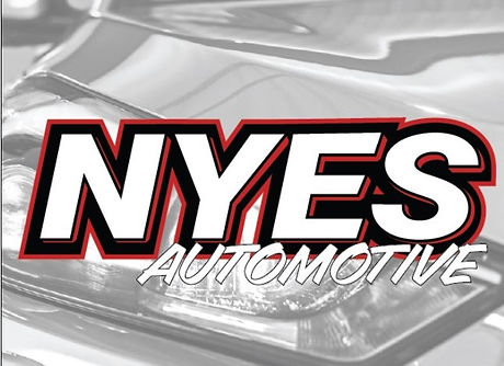 Nyes Automotive Logo.jpg