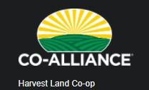 Harvest Land Co op.png.jpg