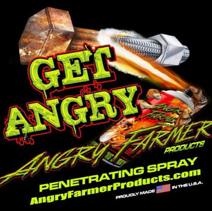 Get Angry penetrating spray.jpg