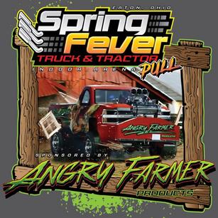 Spring Fever back of shirts.png