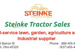 Steinke Logo.png