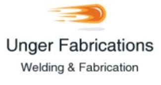 Unger Fabrication.jpg