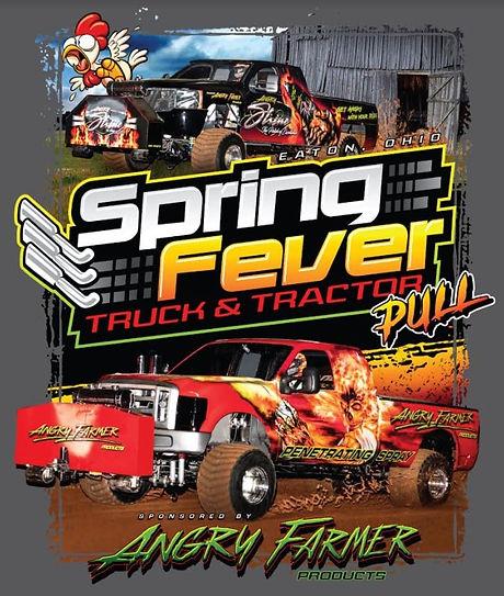 2021 Spring Fever Shirt Photo.jpg