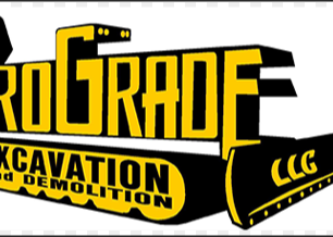 ProGrade Excavation and Demolition LLC.png