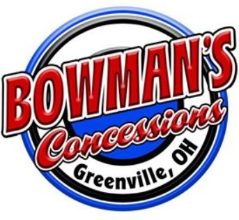 Bowman's Texas Tenderloins
