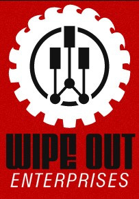 Wipe Out Enterprises