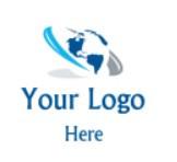 your logo 2.jpg