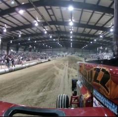 Eaton Ohio track indoor.jpg