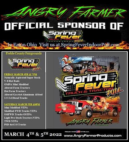 2022 Flyer for Spring Fever_edited_edited.jpg