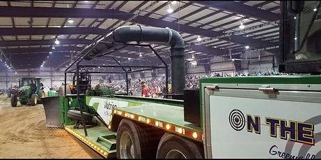 Indoor Eaton sled shot.jpg