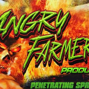 Angry Farmer Penetrating spray.jpg