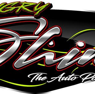 Angry Shine logo.png