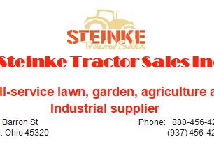 Steinke Logo 2.png
