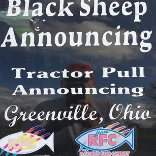 Black Sheep Announcing.jpg