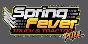 Spring Fever logo.png