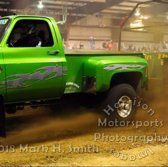 Kerry Ungers old truck Eaton.jpg