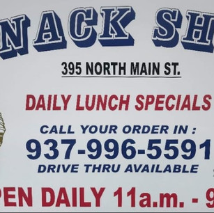 Snack shop logo.jpg