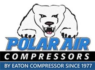 Polar Air.jpg
