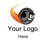 your logo 5.jpg