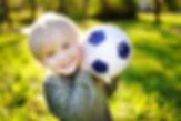 AdobeStock_193038093.jpeg
