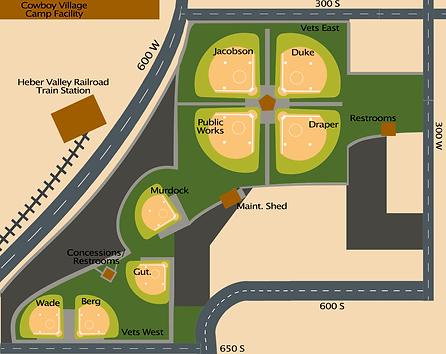 Veterans Memorial Park-Labels.png