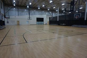 Basketball Heber City utah