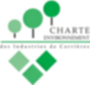 Charte UNICEM