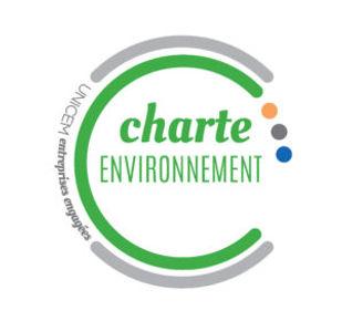 new_logo-charte-environnement-300x300.jp