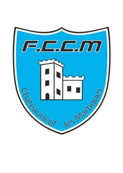 Club de Football