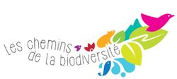 Chemins de la Biodiversité