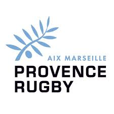 Club PROVENCE RUGBY