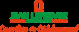 Logo Carrière Jean Lefebvre
