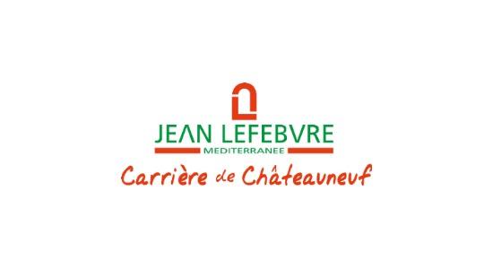 Logo EJL