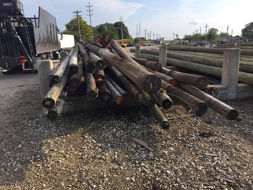 14 tons of poles.jpeg
