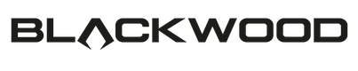 BLACKWOOD Logo.png
