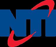 NTI Boiler