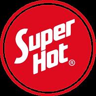 Super Hot Boiler