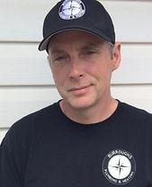 Tony Buroughs, Owner of Buroughs Plumbing & Heating Inc.