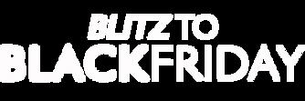 Blitz to Black Friday (white).png