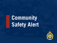 CSA 21-003: Off Campus Assault with a Weapon (Spadina Avenue and Willcocks Street)