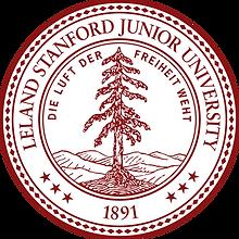 1200px-Stanford_University_seal_2003.svg