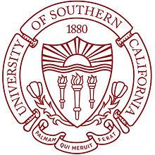 seal-USC.jpg