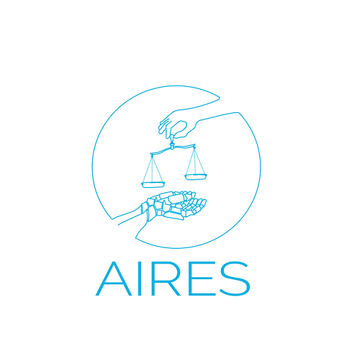 AIRES LOGO (With Words)_edited.png