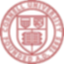 Cornell_University_seal.svg.png