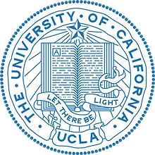 600px-The_University_of_California_UCLA.