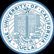 600px-The_University_of_California_UCLA.