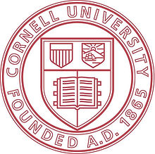 cornell-university-armampemblem-epspdf-vector-eps-free-download-logo-icons-brand-emblems-14887991964